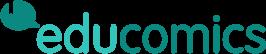 educomics footer logo